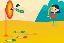 Perché definire obiettivi personali e/o professionali è importante?