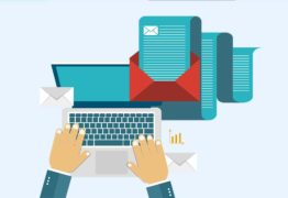3 suggerimenti per un e-mail marketing di successo.