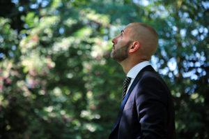 Vincenzo Gengaro Formatore e CoachVincenzo Gengaro Formatore e Coach