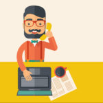 Tecniche di vendita telefonica - crea lo script telefonata