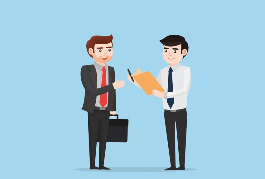 Tecniche di vendita e comunicazione, strategie di marketing per vendere di piu' in un corso di vendita