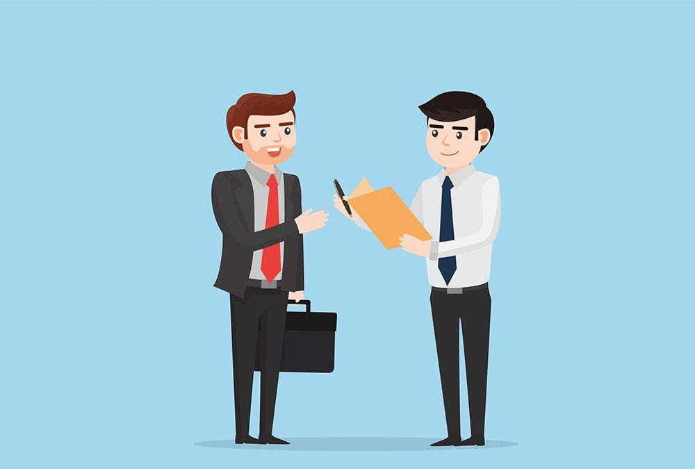 Tecniche di vendita e strategie di comunicazione per vendere di piu'