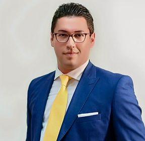 Alessandro Fazio - Vendita Strategica