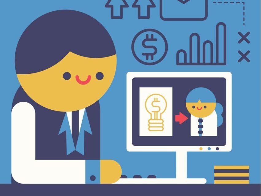 Come trovare clienti: ecco la migliore delle strategie per acquisire nuovi clienti