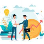 Imparare a vendere