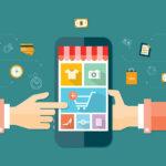 Strategie di marketing: le migliori azioni per il 2021
